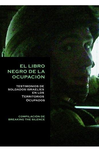 el-libro-negro-de-la-ocupacion