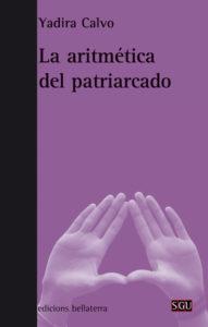 La_aritmetica_-port