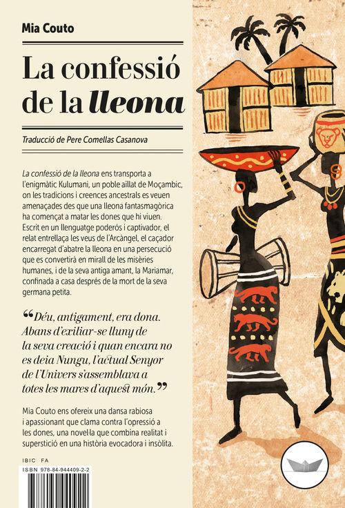 Lleona