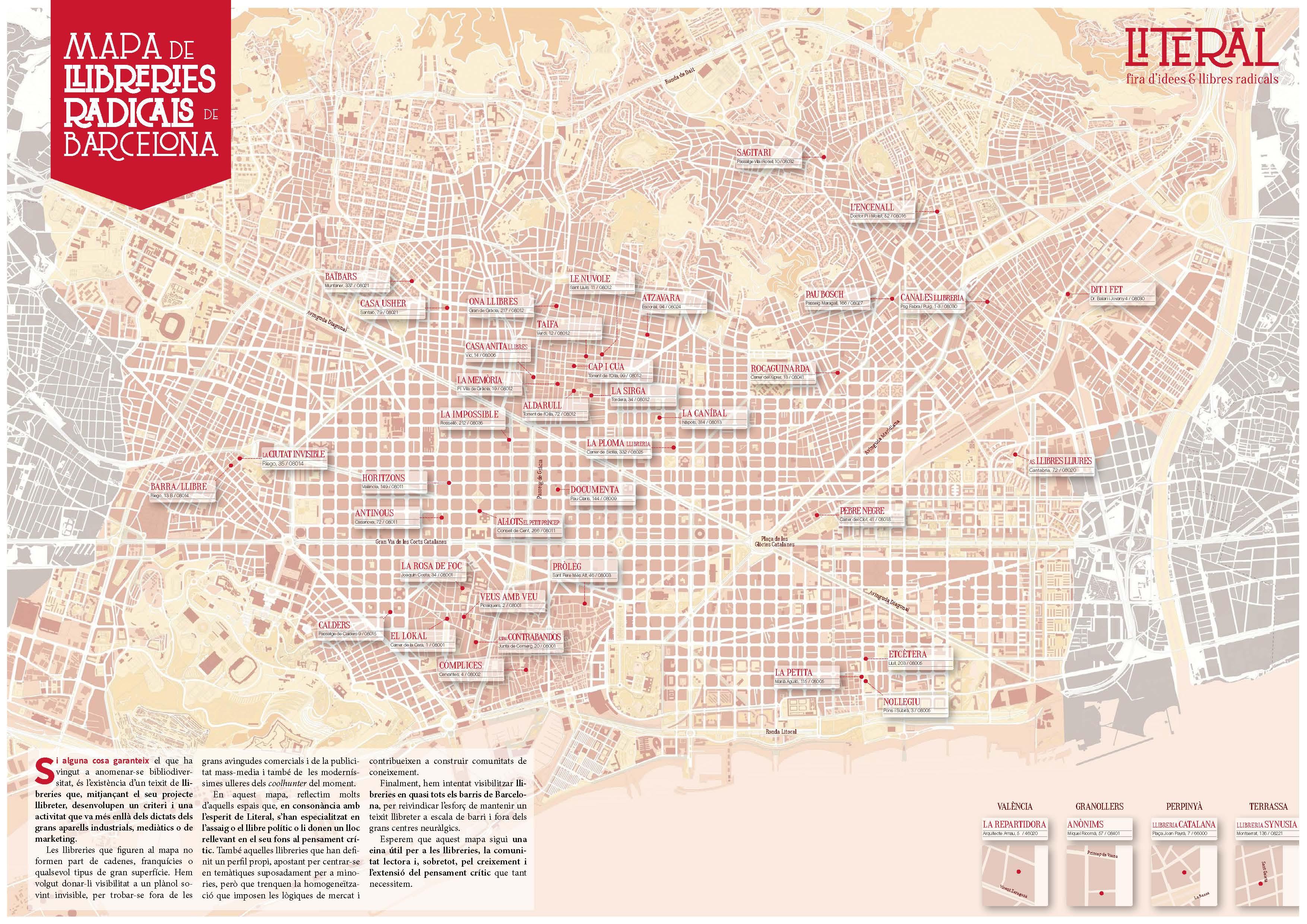 mapa_Literal