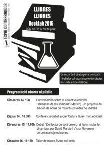 programació oberta booklab2