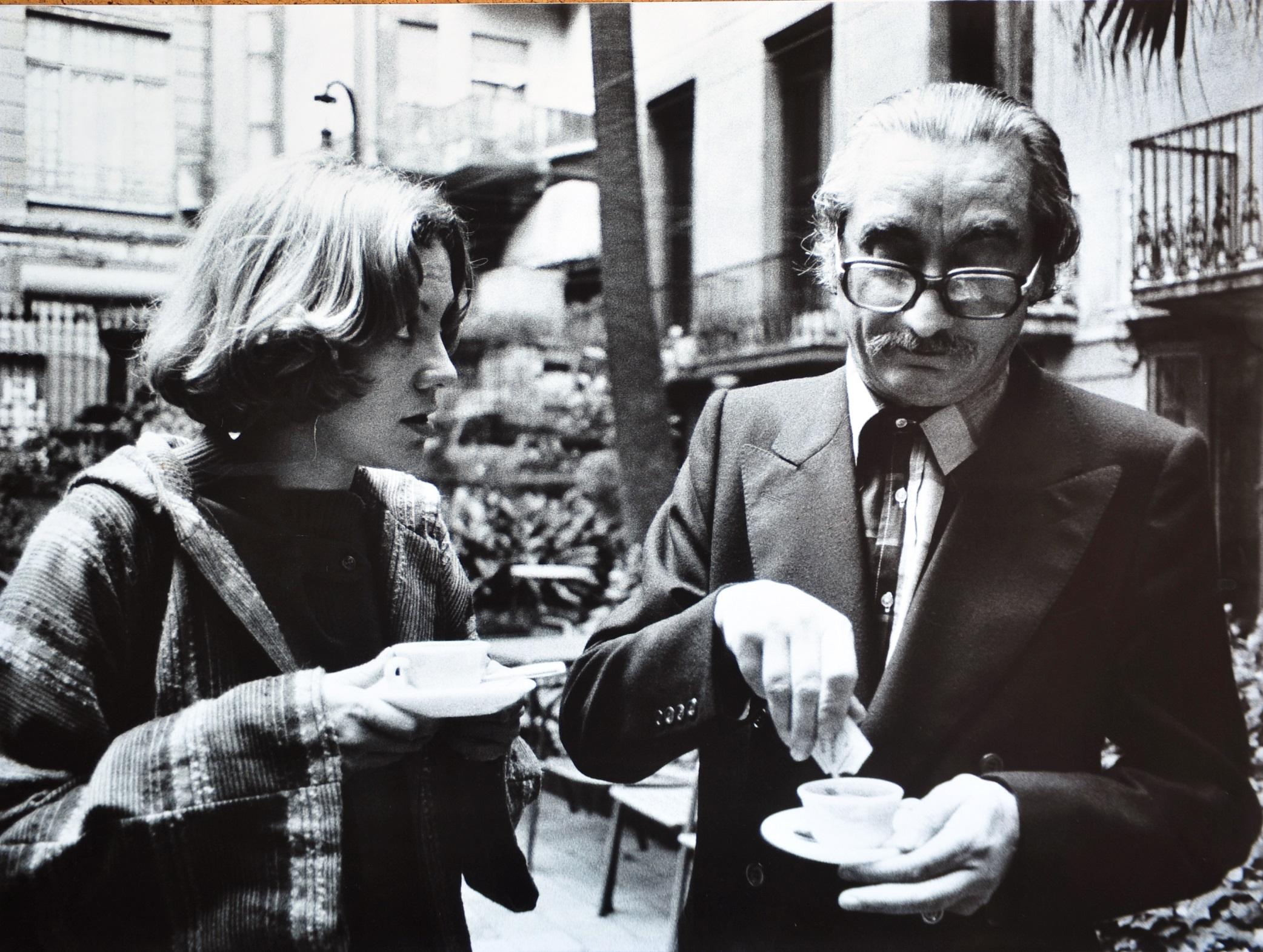 roig-i-j-fustera-l-ateneru-1977-70
