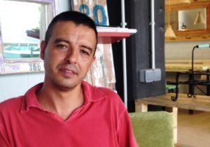 Jordi Mayals05