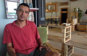 Jordi Mayals01