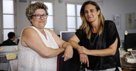 Un nou impuls a la Federació de Cooperatives de Treball de Catalunya