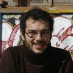Xavi teis, economista i cooperativista