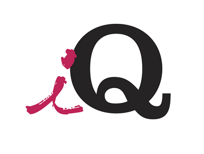 Associació iQ