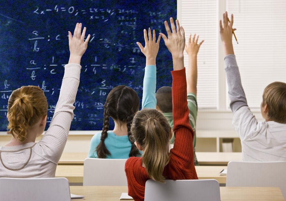 educacio i genere