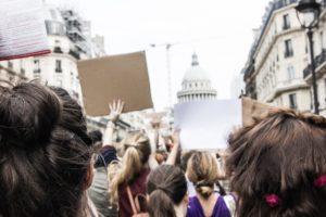 slutwalk-bona