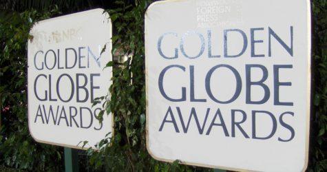 Del #Metoo als Globus d'Or: les conseqüències del masclisme a Hollywood