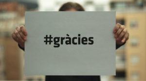 gracies