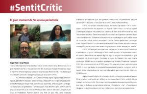 revista bloc crític WEB