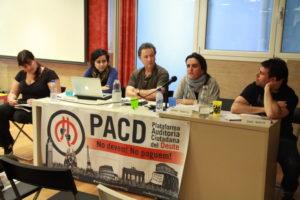 Foto: Cooperativa Integral Catalana
