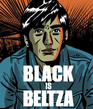 black22