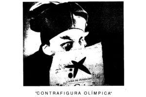 Brossa_Contrafigura olímpicaOK