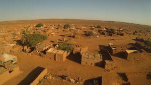 Campaments Gopro