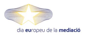 dia-europeu
