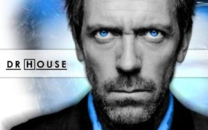 house-bona