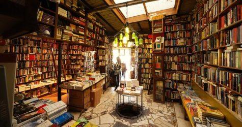 9 llibres crítics per sobreviure aquest 2018