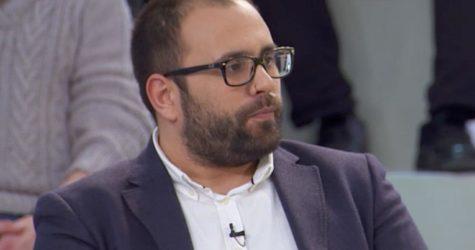 Els catalans no enteneu el nacionalisme espanyol