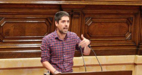 Quins pressupostos necessita Catalunya?