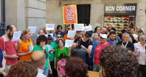 Dotze veritats i mentides sobre la nova obligació de destinar el 30% a habitatge protegit a Barcelona