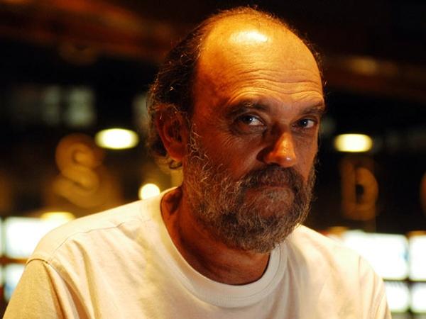 Roberto-Fontanarrosa