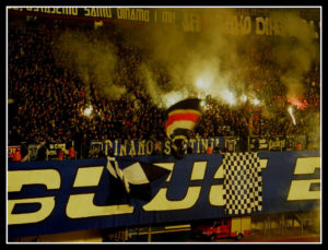 Rasiermesser Kalle_Dinamo_Zagreb_08_03_2008