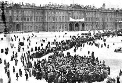 revoluciofebrer1917santpetersburg