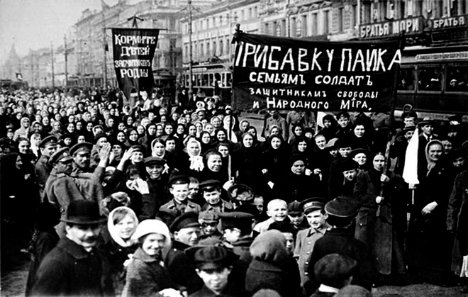 manifestacionporla-huelga-en-petersburgo_revolucion_rusa_1905