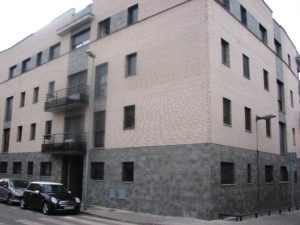 bloc_de_pisos_a_on_era_cal_nocaire