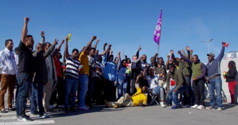 Les falses cooperatives, un pas més en el camí per deixar els treballadors sense drets
