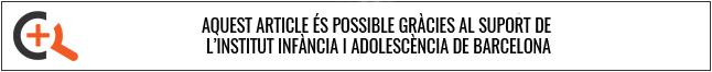 plantilla-banner-suport-contingut-patrocinat