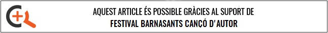 banner-suport-barnasants