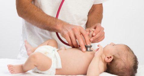 Cos, l'aposta per un model integrador de la salut
