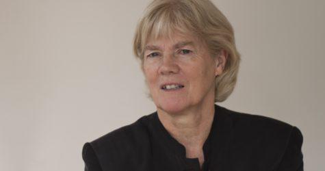[VÍDEO] Lliçó inaugural Josep Irla 2017-18, amb Anne Phillips
