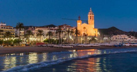 El turisme, percebut com a positiu pels ciutadans de l'entorn de Barcelona
