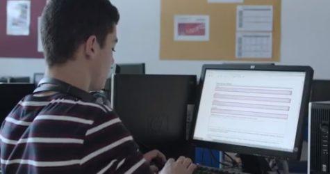 2.500 peticions de dret d'accés a la informació pública: transparència i apoderament ciutadà