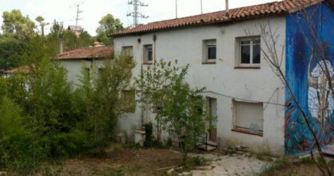 Sant Cugat: l'habitatge cooperatiu s'obre pas entre els obstacles