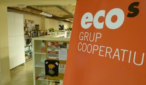 La_local_grup_ECOs_01