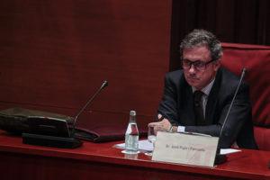 Foto: Parlament de Catalunya (Job Vermeulen).