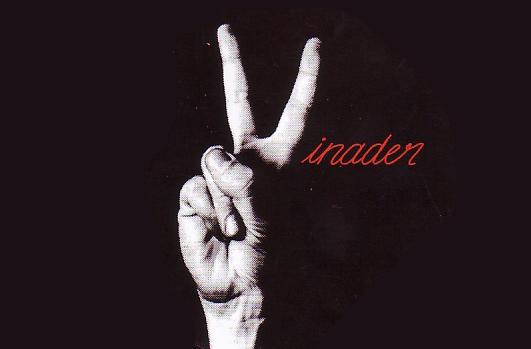 vinader-2