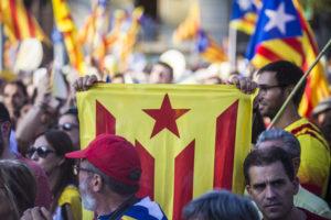 Indepes i Comuns han de fer autocrítica si volen arribar a consensos. FOTO: Jordi Borràs