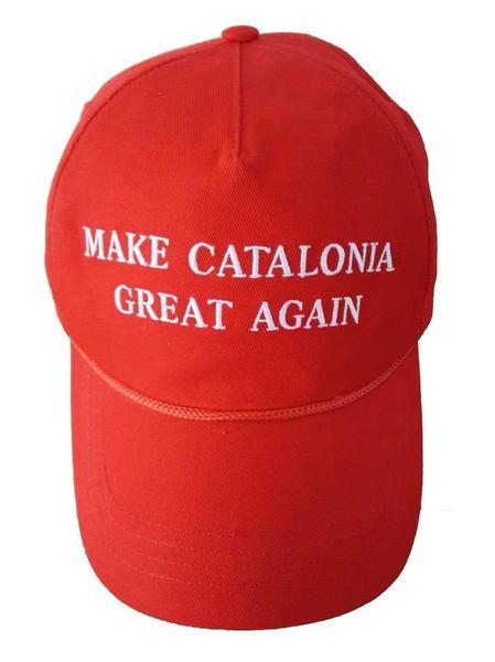 catalonia_20red_grande