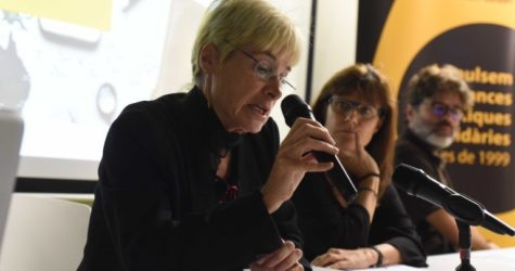 Baròmetre 2017: les finances ètiques continuen creixent