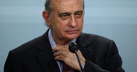 10 claus per entendre l'escàndol de les converses secretes de Fernández Diaz i l'Oficina Antifrau