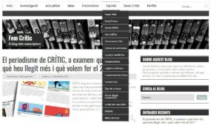 blog-fem-critic