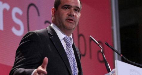 Els Sumarroca demanden CRÍTIC per explicar els contractes de Teyco amb la Generalitat