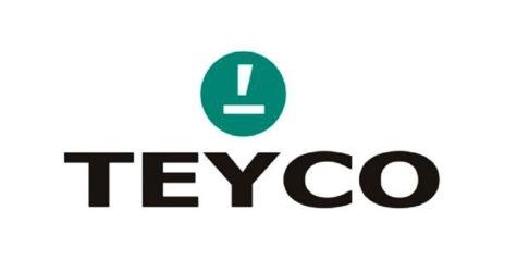 Suspès el judici #TeycoVsCrític per malaltia de l'advocat dels Sumarroca