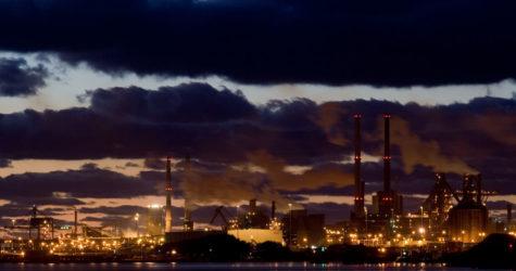 Canvi climàtic, del negacionisme encobert a un 'menys' desitjable